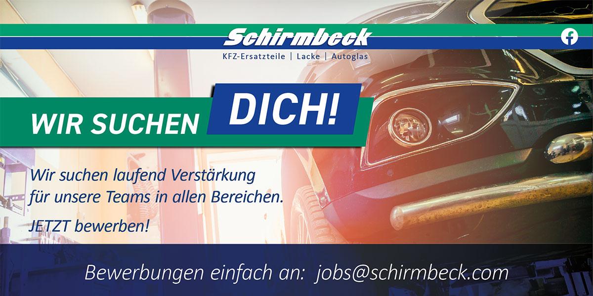 Schirmbeck-Stellengesuch-01