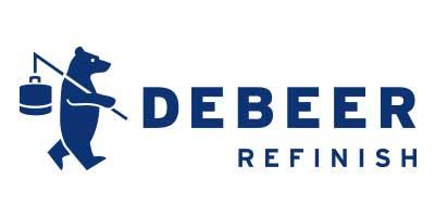 Schirmbeck-Debeer-Logo-Lack