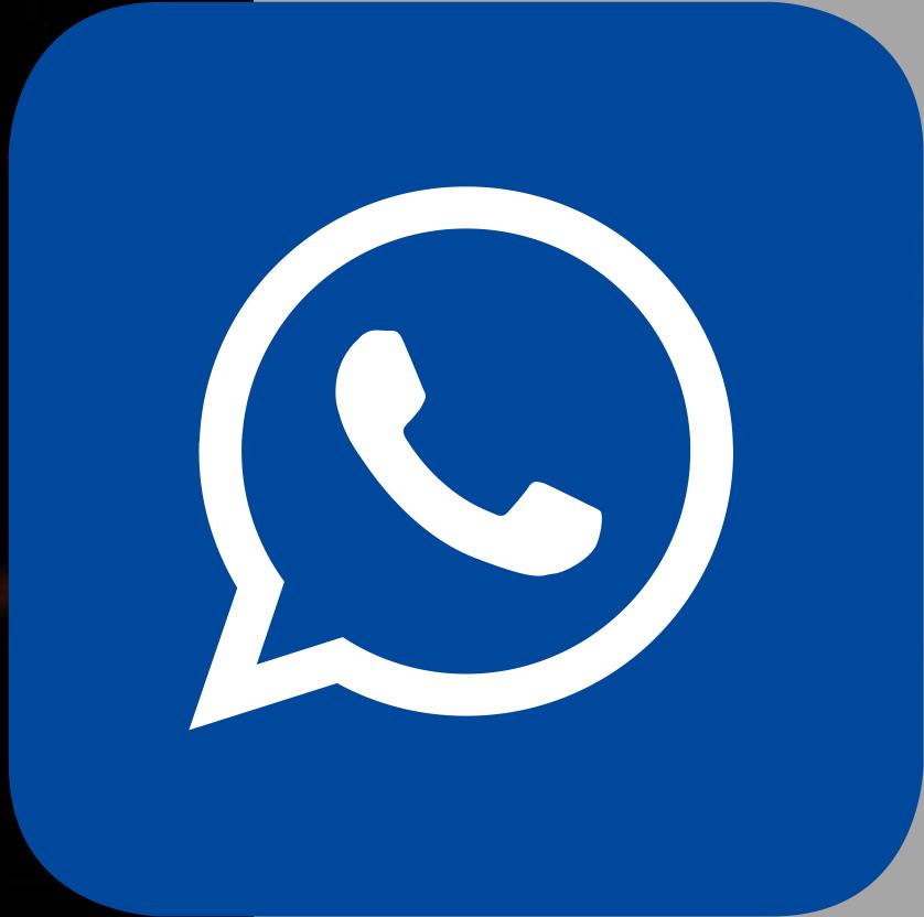 App_Logo_1