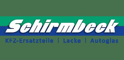 Logo von Johann Schirmbeck GmbH